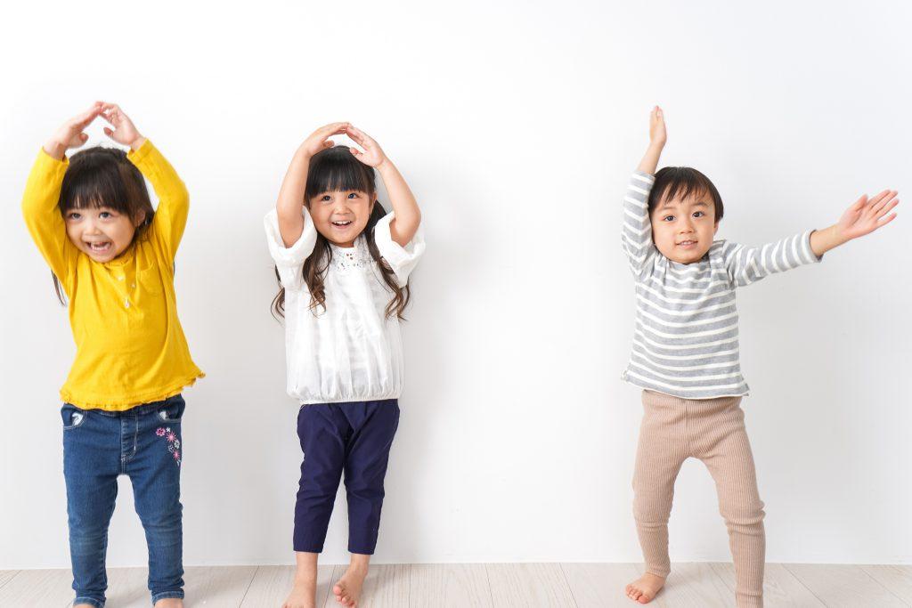 نقش تحسین در افزایش انگیزه کودکان