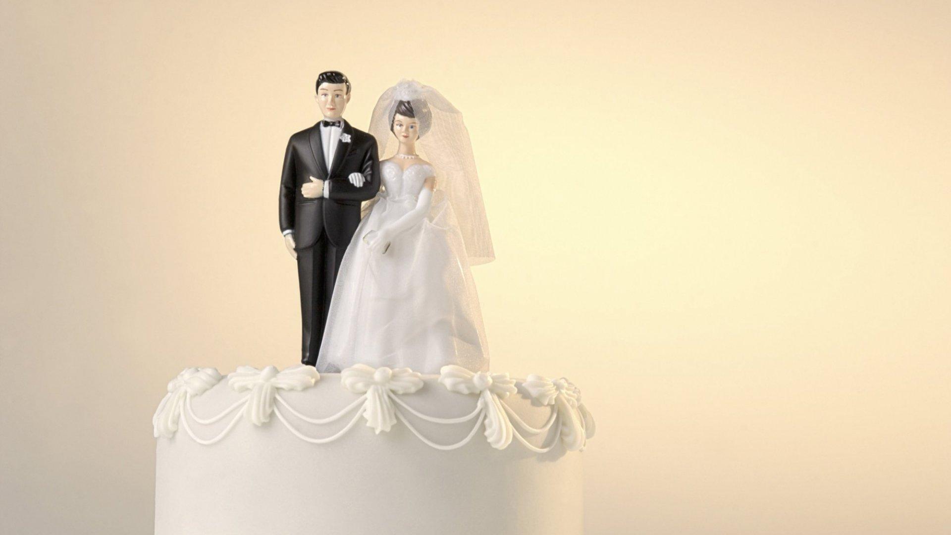 نکات مهم در انتخاب همسر مناسب