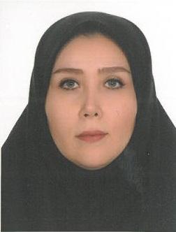 لاله محمد زاده