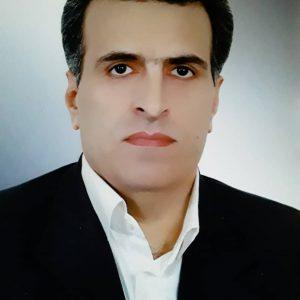 سید هادی مدرسی