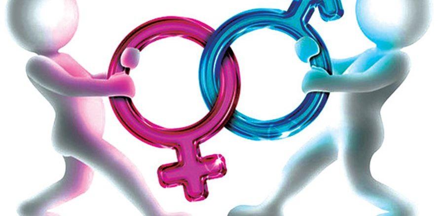 اهمیت تربیت جنسی و نقش آن در پيشگيري از آزار جنسي كودكان