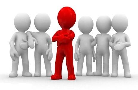 مهارت جرات مندی و ابراز وجود- مرکز مشاوره مهستا