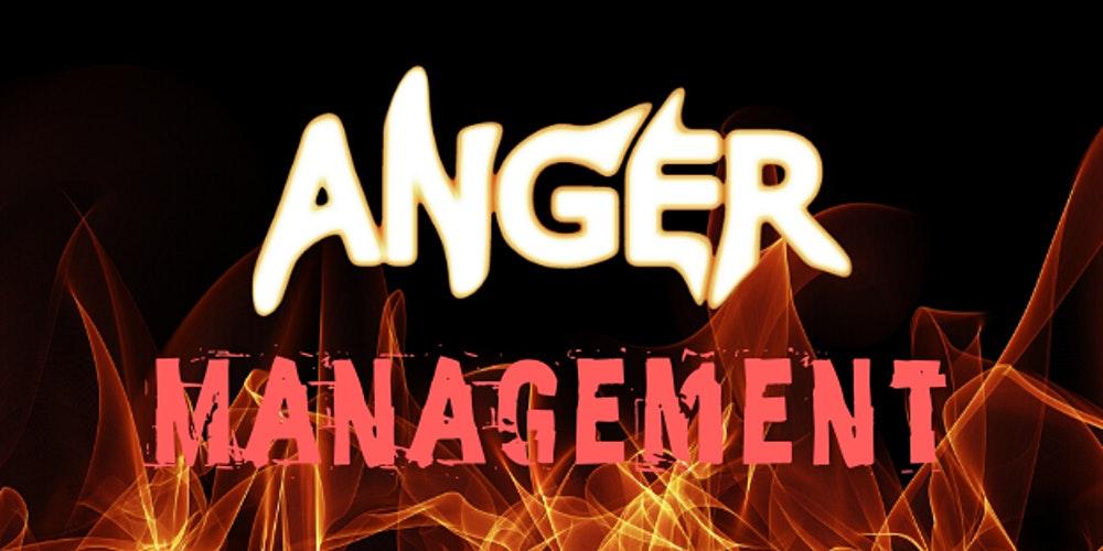 مدیریت خشم- چگونه خشم خود را مدیریت کنیم - مرکزمشاوره مهستا
