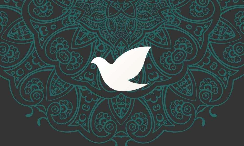 نقش عرفان از لحاظ روان شناسی در صلح درون
