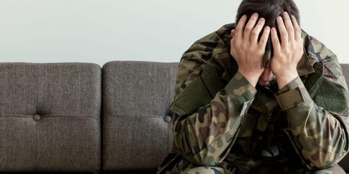 اثر بخشی افشای هیجانی نوشتاری بر کاهش علائم افسردگی، اضطراب و استرس در جانبازان مبتلا به اختلال استرس پس از سانحه-مرکز مشاوره مهستا