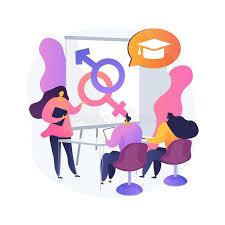 تربیت-جنسی-مرکز-مشاوره-مهستا