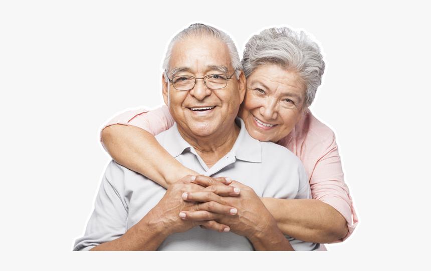 تعیین اثربخشی درمان اگزیستانسیال بر رضایت زناشویی زنان متاهل 50 تا 70 ساله