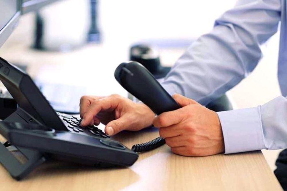 مشاوره تلفنی مرکز مشاوره مهستا