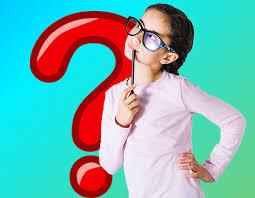 پرسش های جنسی کودکان 7 تا 9 سال -مرکز مشاوره مهستا