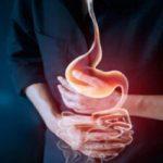 علت یبوست از نظر طب سنتی