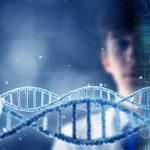 آیا ژنتیک را می توان تغییر داد؟-مرکز مشاوره مهستا