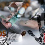 اثر بخشی بسته آموزشی پیشگیری از مصرف مواد و سندرم نقص ایمنی (AIDS) اکتسابی بر کاهش مصرف مواد و رفتارهای پرخطر در دانشجویان-مرکز مشاوره مهستا