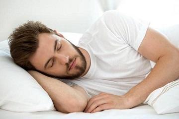 خواب در طب سنتی-مرکز مشاوره مهستا