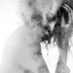 مقایسه ویژگی شخصیت اسکیزوئید، ضد اجتماعی و خودشیفته بین افراد معتاد و عادی-مرکز مشاوره مهستا