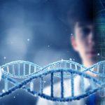 آیا می توان ژنتیک را تغییر داد؟-مرکز مشاوره مهستا