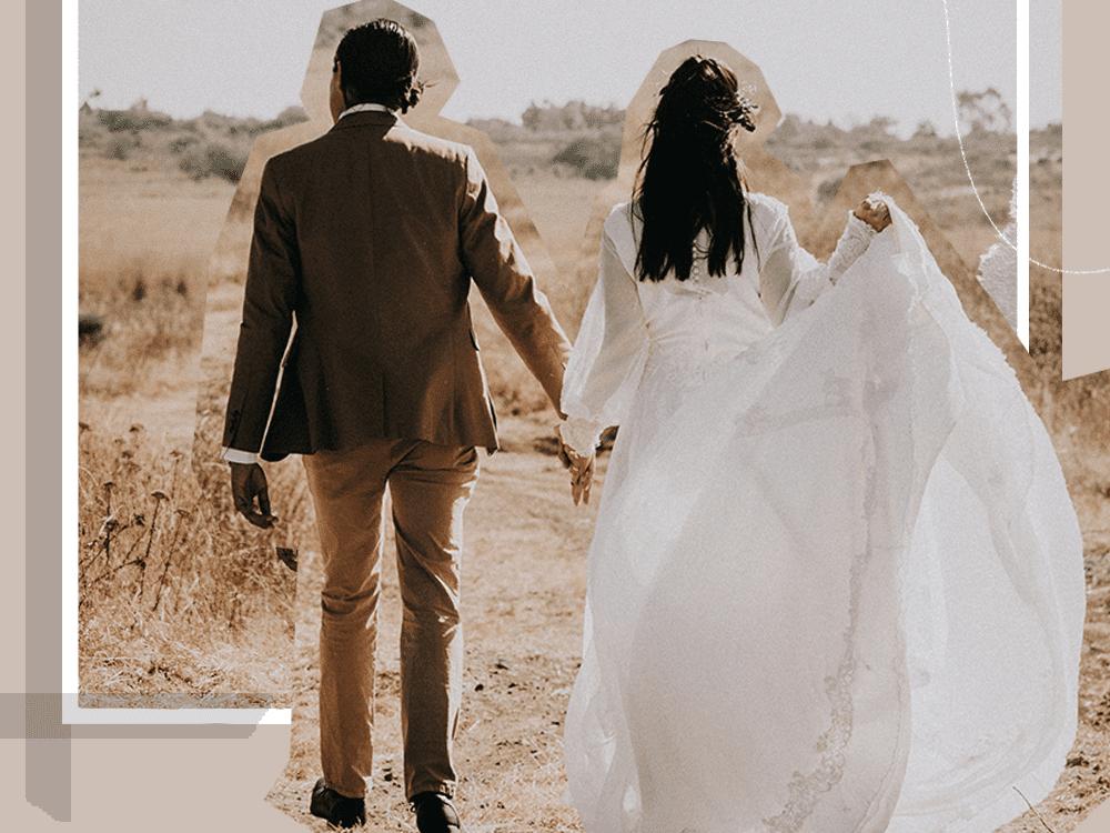 علت عدم تمایل جوانان به ازدواج